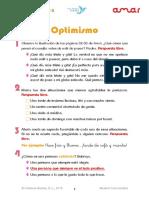 amar_ficha_12_optimismo_solucionada.pdf