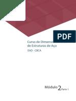 modulo2_pt01.pdf