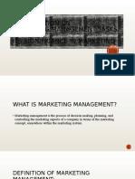Marketing_Alok_01