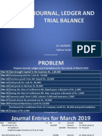 asset-v1_VIT+MBA104+2020+type@asset+block@PROBLEM_AND_SOLUTION_FOR_JOURNAL__LEDGER_AND_TRIAL_BALANCE-1.pdf