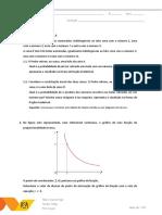 Teste e Resolucao_4_2P_9_ano Asa(2019)
