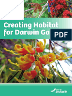 creating_habitats_web.pdf