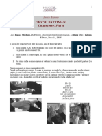 BATTIMANI (1).pdf