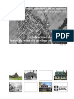 2-SHugues2010.pdf