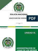IC  PATRULLEROS UNIDAD III.ppt