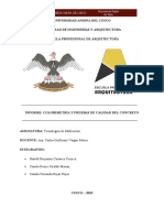 PRUEBAS DE CONCRETO.docx