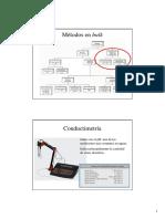electroanalitica.pdf