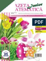 GMJ 92_aprilie 2020_-1.pdf