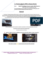 meganerpm_bfa-1.pdf