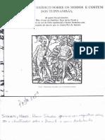 HANS-STADEN. Duas viagens ao Brasil (1).pdf