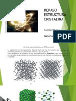 Clase 3 - Metales.pptx