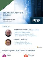 Azure_SQL_Database_Security_v5