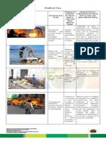 ESTUDIO DE CASO AMBIENTAL CADETE GILMAR FABNIAN ALBORNOZ PEREA.pdf