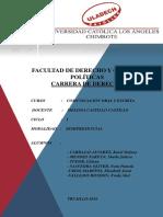 Actividad de Investigación Formativa - IIIU-COMUNICACION.pdf