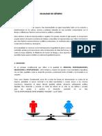 IGUALDAD DE GÉNEROFREDY.docx