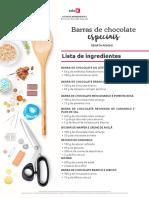 Lista_de_ingredientes_-_Barras_de_chocolate_especiais