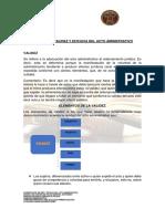 TALLER DERECHO ADMINISTRATIVO CD GILMAR FABIAN ALBORNOZ PEREA.pdf