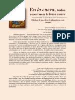 Mística Seminario tiempo Pascual - En la cueva.pdf