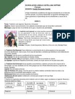 ACTIVIDADES DE NIVELACION LENGUAJE 7°.pdf