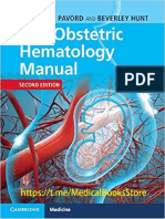 The Obstetric Hematology Manual 2nd Edition.pdf