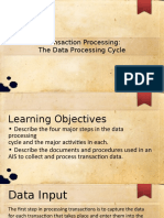 Overview-of-Business-Processes-Part2