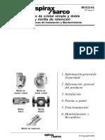 Catálogo mirillas
