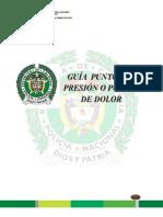 GUÍA  PUNTOS DE PRESIÓN O PUNTOS DE DOLOR CD GILMAR FABIAN ALBORNOZ PEREA.pdf