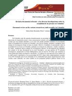 213-1262-1-PB.pdf