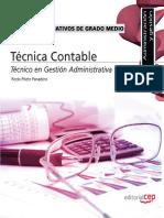 Técnica contable técnico en gestión administrativa.pdf
