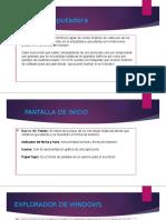 Resumen, DIMAS.pptx