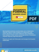 15553601213_-_Tratamento_Formal_-_Aliana_Francesa_de_So_Paulo.pdf