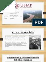 RIO MARAÑON-hidrologia.pptx