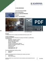 AR LDC 2019 13-7026 (1)