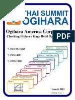 OGIHARA_CFixture_Standards-5_11_2012.pdf