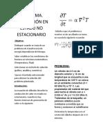 problema-estado-no-estacionario (1) (1)