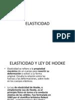 ELASTICIDADZOO.pdf