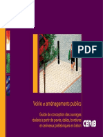 206-e-guide-voirie-amenagements-publics.pdf