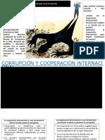Clase 5 Corrupcion y cooperacion.pptx
