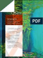 larivada-n4--dossier-presentacion