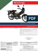shineray-manual-do-proprietario-NEW-SUPER-SMART-50.pdf