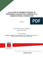 ADEME-ENEA-Consulting-Potentiel-algal-pour-lénergie-et-la-chimie-à-horizon-2030-Rapport-complet_2.pdf