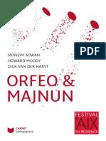 ORFEO & MAJNUN_carnet pedagogique 24p HD