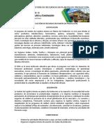 DESCRIPCIÓN GRPP.docx