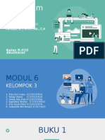 MODUL 6 KELOMPOK 3.pptx