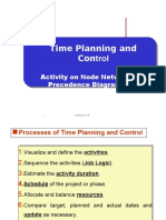 Topic_6-Activity_on_Node_and_Precedence_Diag.pptx