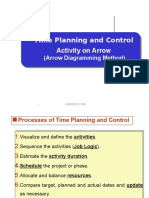 Topic_4-Activity on Arrow.pptx