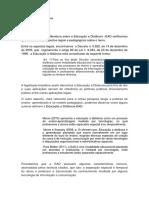 Referencial Teórico EAD.pdf