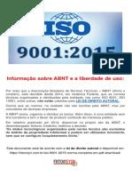 NBR_ISO_9001-2015