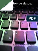 Grabación de datos. MF0973.pdf