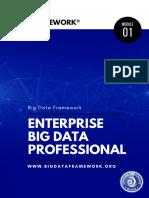 Enterprise-Big-Data-Framework-Guide-V1.4-2.pdf